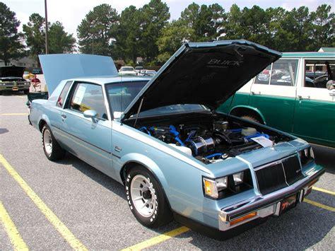 1985 buick regal t type parts autos post