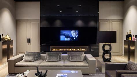 tv above fireplace fireplace tv modus fireplaces