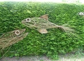bäume für den kleinen garten chestha garten gestalten dekor