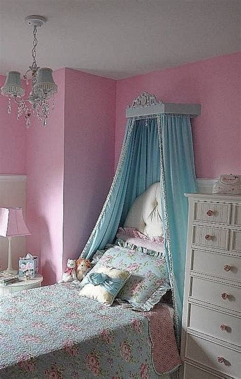 princess canopy beds for girls themed bedroom princess five star design tips diy