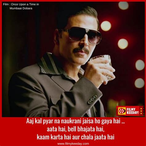S Day Kab Banaya Jata Hai 120 Best Images About Dialogues By Filmy Keeday