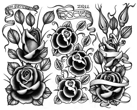 black rose tattoo shop stockton ca 171 tim hendricks