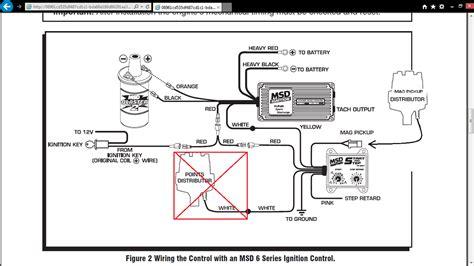car engine wiring diagram car engine suspension wiring