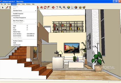 home design software australia home design software for mac australia ikea home design