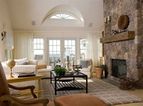 17 living room interior design pictures 25 living room 41 tuscan decorating ideas for living rooms tuscan