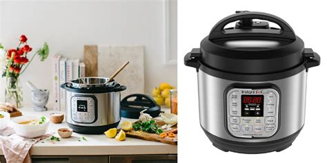 instant pot duo80 8 qt 7 in 1 save 40 00 on instant pot duo80 8 qt 7 in 1 multi