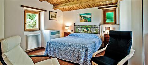 appartamenti vacanze toscana appartamenti vacanze in toscana