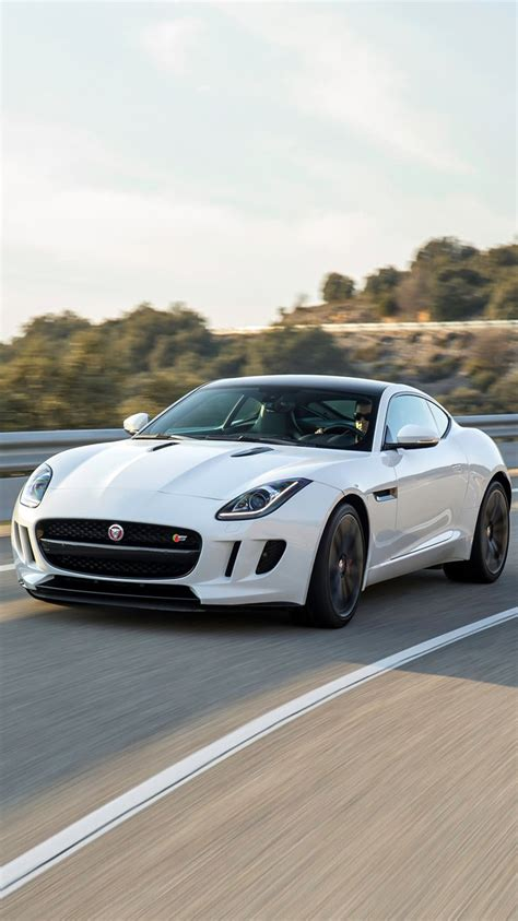 jaguar car iphone wallpaper jaguar f type iphone 6 6 plus wallpaper cars iphone