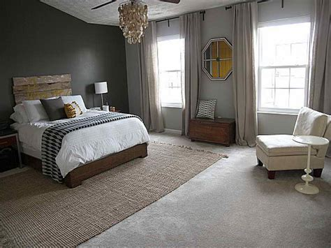 How to & Repairs » How To Pick Rug On Top Of Carpet   Home