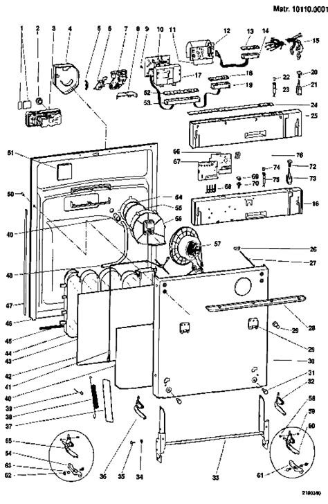 hotpoint dryer wiring diagram 28 images wiring diagram