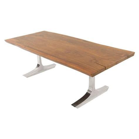 el dorado dining table el dorado furniture westchester dining table kitchen