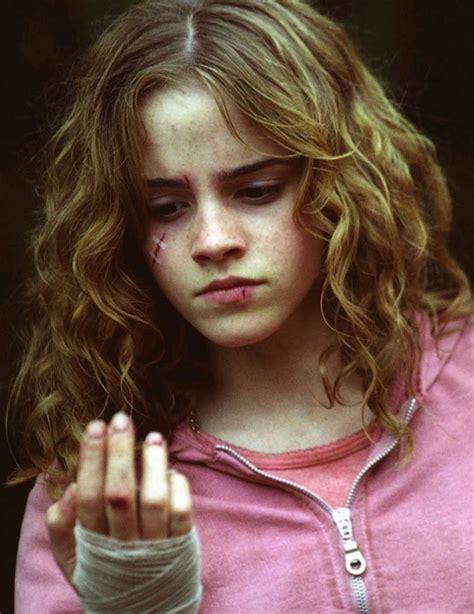 hermione granger in the 1st movoe prisoner of azkaban hermione granger photo 3357593