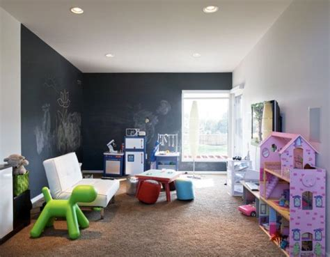 spot chambre enfant chambre enfant am 233 nagement et d 233 co en 45 propositions
