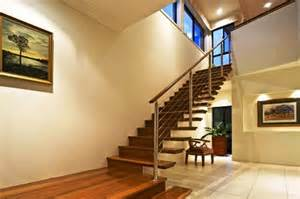 basement staircase ideas home design