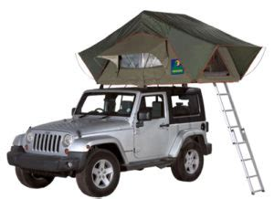 howling moon awning prices stargazer roof top tent howling moon