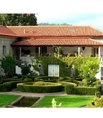 imagenes jardines interiores casas fotos de jardines de casas fotos presupuesto e imagenes