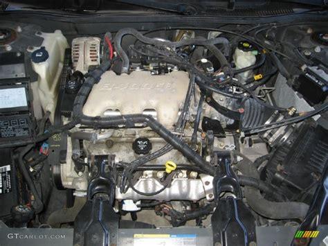 how do cars engines work 2005 chevrolet monte carlo interior lighting 2005 chevrolet monte carlo ls 3 4 liter ohv 12 valve v6 engine photo 89203942 gtcarlot com
