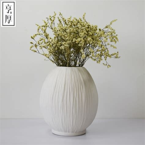 Big Vases With Flowers buy wholesale large flower vases from china large flower vases wholesalers aliexpress