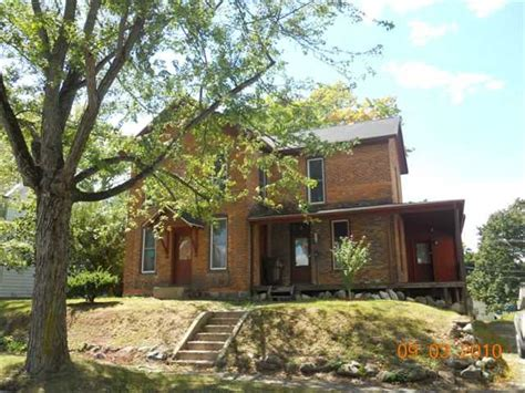 houses for sale in ligonier indiana 406 s martin st ligonier indiana 46767 detailed property info reo properties and