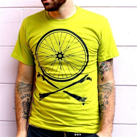design a shirt and print how to screen print your own t shirts handmadeology