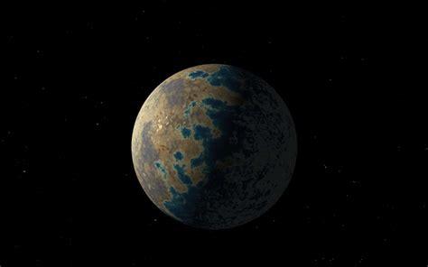 Tes Psikologi Jilid 1 2 vid 233 o 360 176 la surface de l exoplan 232 te trappist 1d comme si vous y 233 tiez