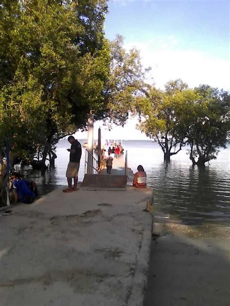 pier krabi krabi pier meeting points easy day thailand tours