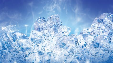 frozen water wallpaper 30 free ice texture backgrounds for web designers tech