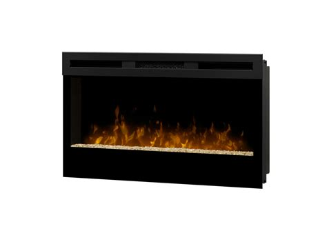 Dimplex Electric Fireplace Parts by Dimplex Wickson Blf34 Vaglio The Fireplace Centre