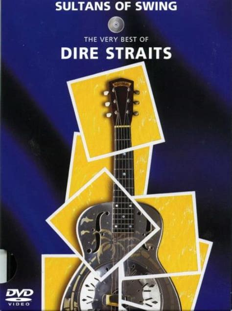 sultans of swing dire dire straits sultans of swing the best of german