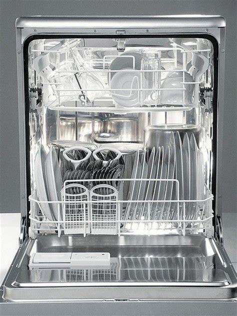 Dishwasher Rack Coating dishwasher rubber coating repairing dishwasher rubber