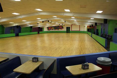 roller skating rink floor plans photo roller skating rink floor plans images photo