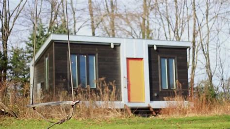 Offbeat Home by Experience A 220 Sq Ft Tiny Home Offbeat Spaces
