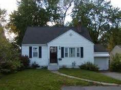 American Small House middle class housing google search