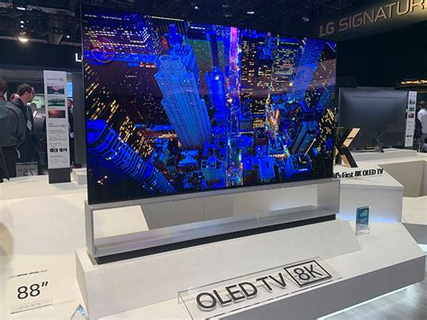 lgs     tvs    processor support alexa airplay  homekit  vrr