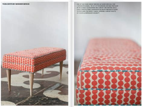 upcycle ottoman 17 best images about upcycle ottomans on pinterest tea