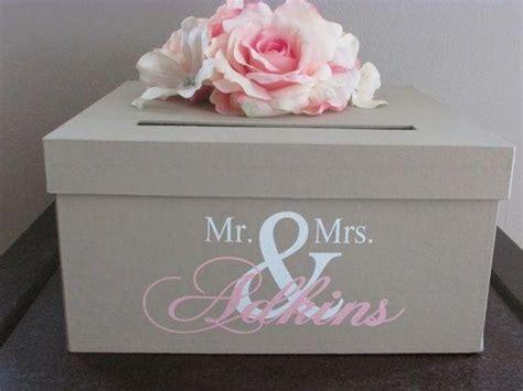 wedding gift box for envelopes luxury wedding gift box for envelopes best 25 wedding