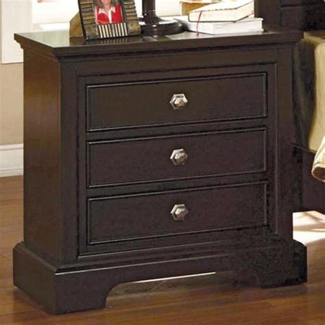 espresso bedroom furniture panel espresso finish bedroom furniture set free