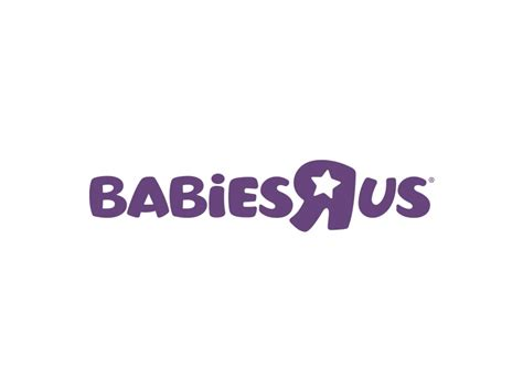 Where Can I Buy A Babies R Us Gift Card - babies r us coupon codes january 2015