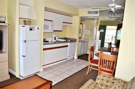 1 bedroom condo destin fl club destin condominiums in destin fl bookit com