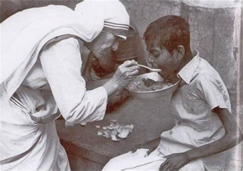 imagenes de jesus haciendo el bien sobre no cobrar terapia o cualquier trabajo que realices