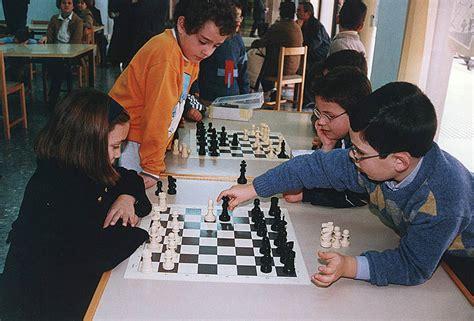 casa ajedrez casa del ajedrez delegaci 243 n de deportes del excmo