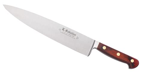Sabatier Kitchen Knives Knives Cooking Knife 10 In Auvergne