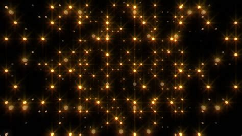 Sparkle Lights by Colorful Sparkling Background Stock Footage 941323