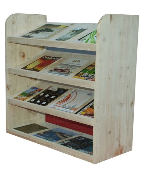 pictures of book racks honeywell book rack buy at best price in