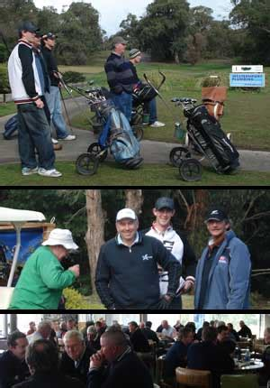 au section 314 vegetable growers association of victoria gt golf day