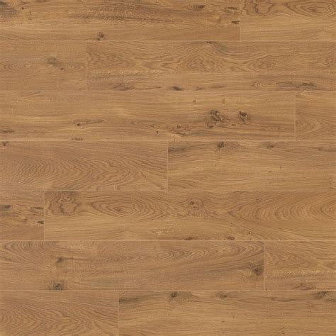 textured wood effect laminate flooring gurus floor