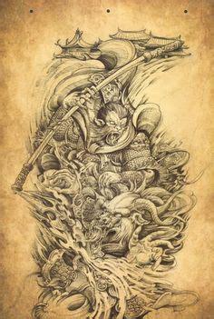 airbrush tattoo bandung geometric tattoo ram hanuman buscar con google