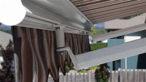 awning options 100 house with vinyl hopper window vinyl awning window