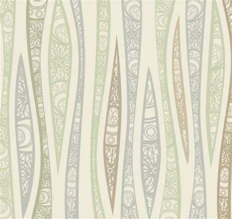 vintage floral pattern vector background free vintage floral pattern vector background 04 titanui