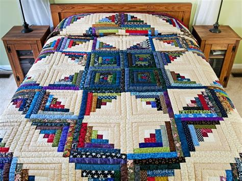 Amish Patchwork - 25 best ideas about amish quilts on amish